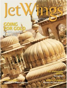 jetwings-int-dec-2012