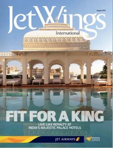 jetwings-intl-aug-2015