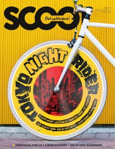 scoot-feb-cover-jpg