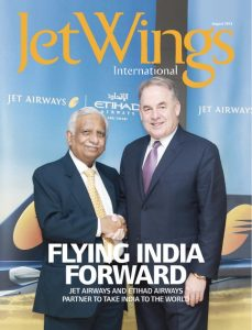 jetwings-aug-2014