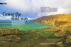 3-2015-jetwings-international-wild-atlantic-way